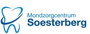 MZC Soesterberg